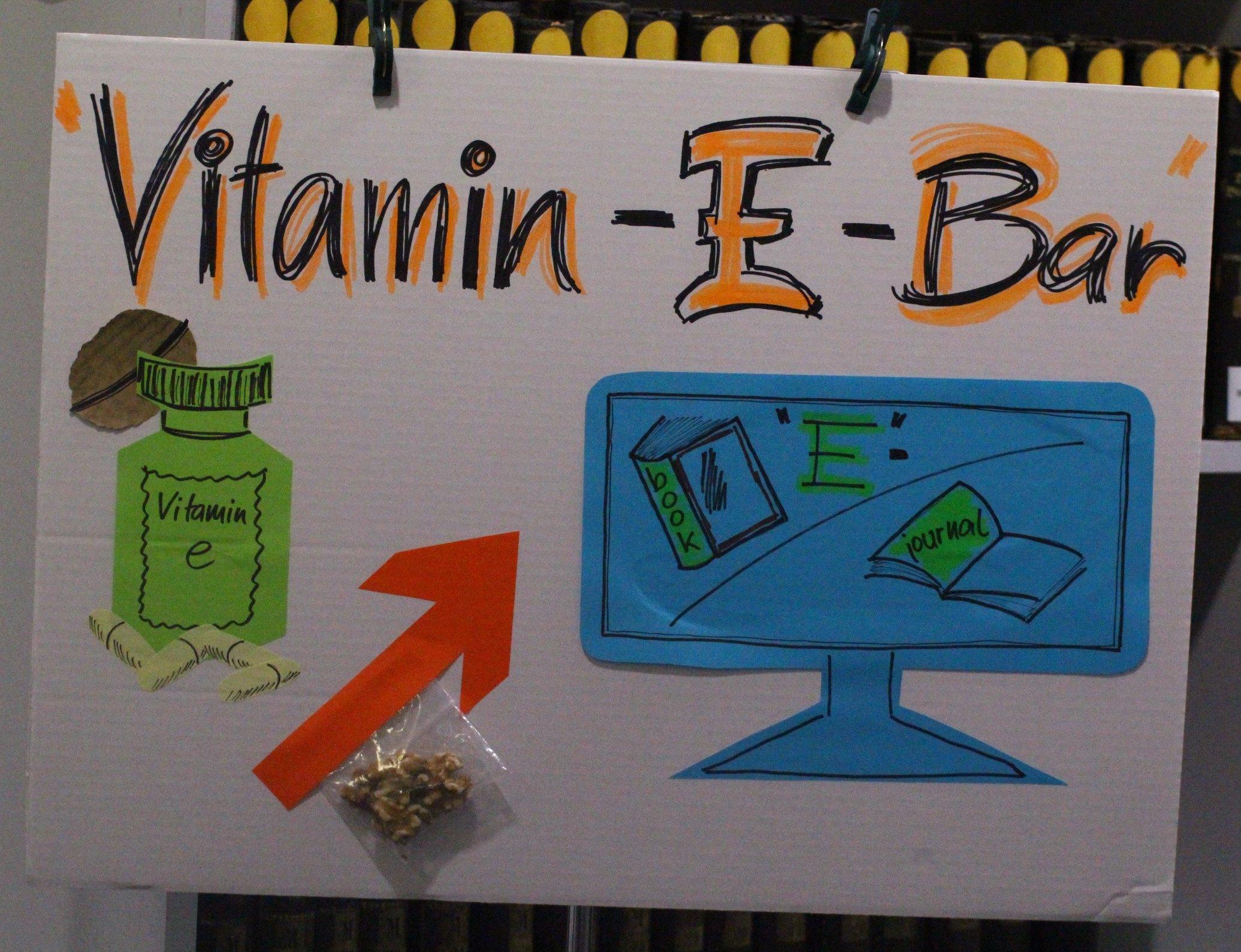 Vitamin_E_Bar