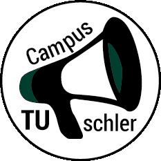 Campus Tuschler-WEB