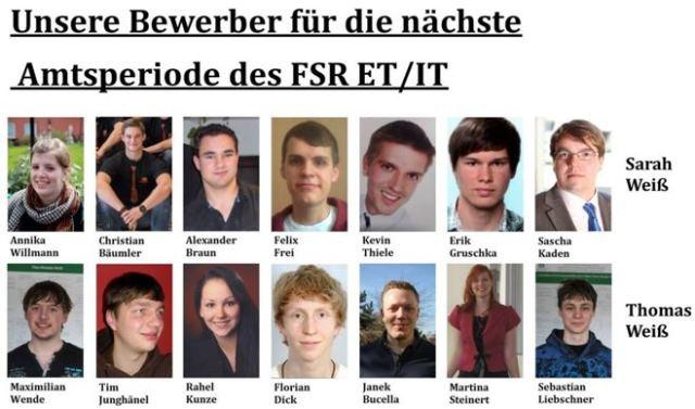 FSR 2015-2016_Blog