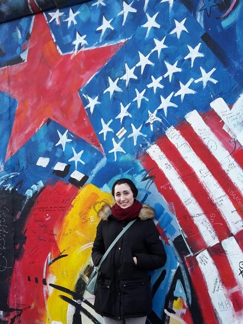 german american photo cropped_blog