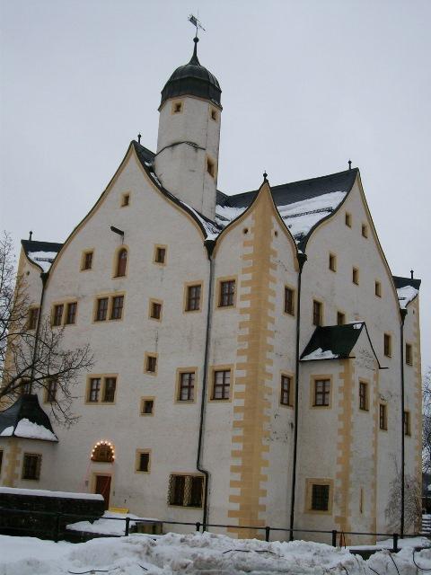 Wasserschloss Klaffenbach_Blog