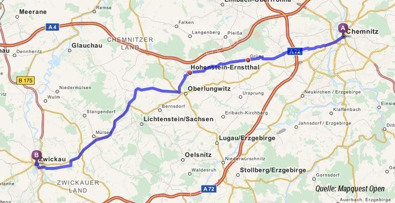 Tour Chemnitz-Zwickau_Karte
