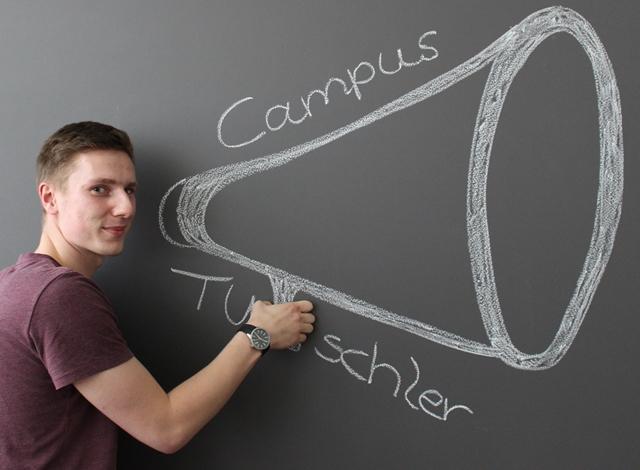 Bild-Tom-Artikel-Studiengang