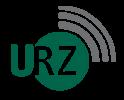 URZ-Community