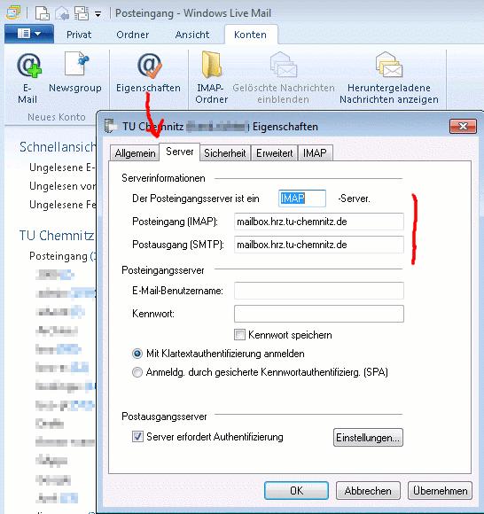 windows-live-mail2