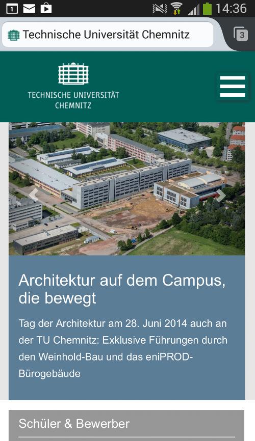 Screenshot_2014-06-27-14-36-25