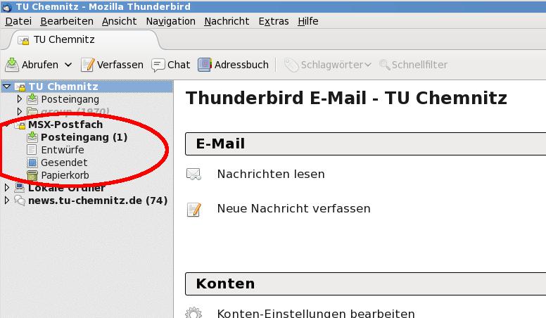 msx-postfach_thunderbird5
