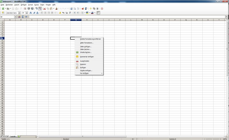 libreoffice2