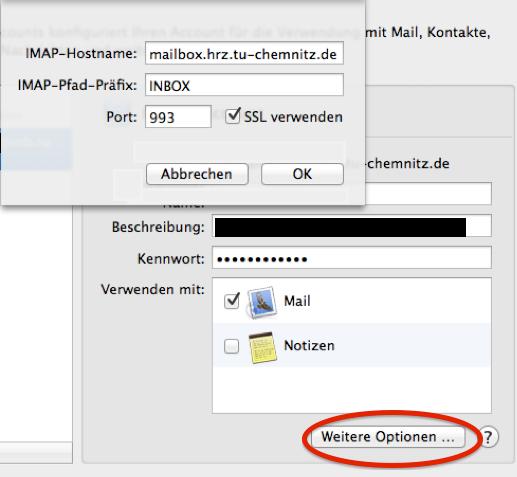 macbook5