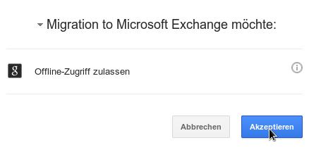msx_migration_3