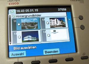 Hintergrundbilder für Telefon