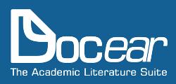 Docear-Logo