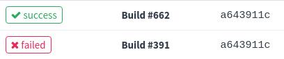 build-passing