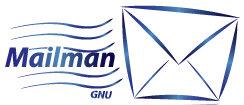 Mailman-Logo