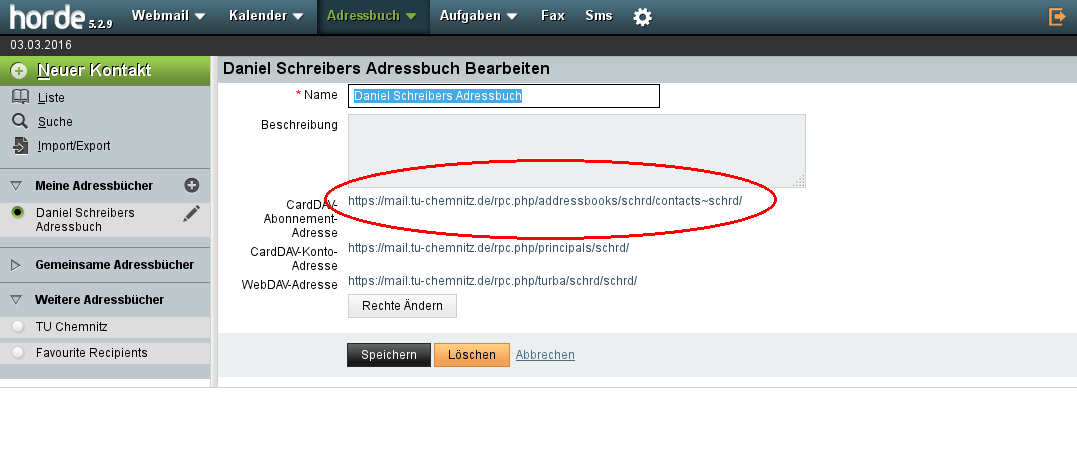 mail.tu-chemnitz.de_carddav