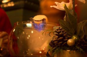 blog-weihnachten