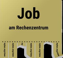 Abreißzettel Jobs