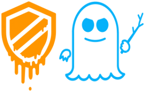 Meltdown + Spectre