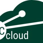 Logo TUCcloud
