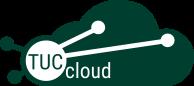 Logo von TUCcloud
