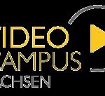 VCS-Logo