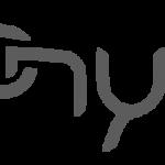 Logo der Testsuite ONYX