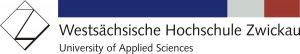 Logo Hochschule Zwickau