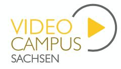 Videocampus Sachsen